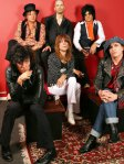 15468__the_new_york_dolls_l