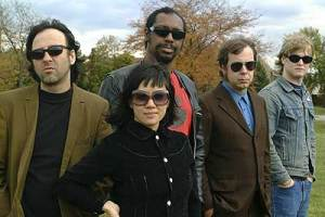 Dirtbombs