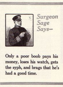 437px-Surgeon_Sage_Says