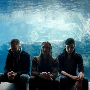 russiancircles_promo1